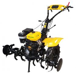 Motosapa ProGarden PRO 15D A4office