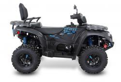 ATV TGB BLADE 600I LTX A4office
