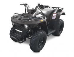 ATV Linhai M150 A4office